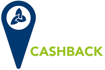 Lyoness Cash Back Merchant