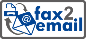 fax2email