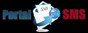 logo_portal_sms